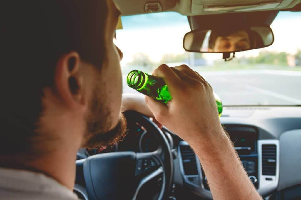 Drinking-and-Driving-1024×683-1024×683