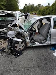 Best Car Accident Lawyer Las Vegas